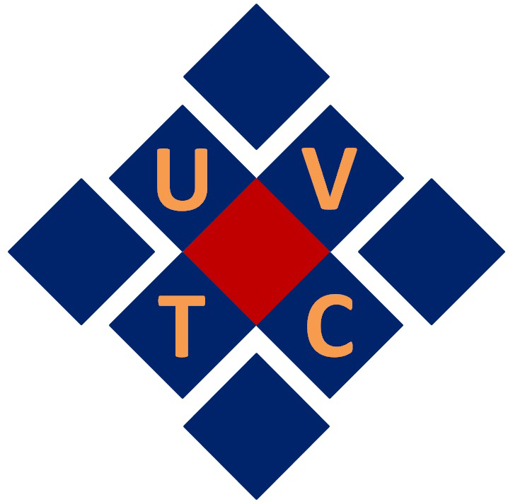 Unique Vocational Training Centre Limited